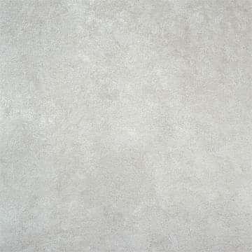 Helmsley Grey 600x600