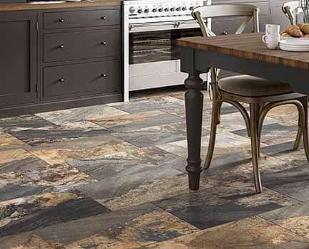 Antica Kitchen Tiles