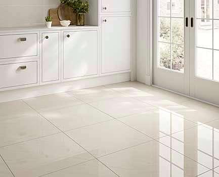 Seaboard Porcelain Tile