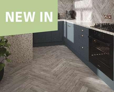 Caledonian Floor Tile