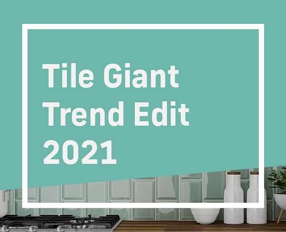 Trend Edit 2021