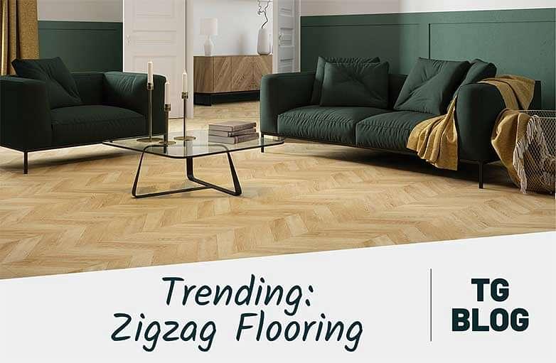 Zigzag Flooring Blog Post