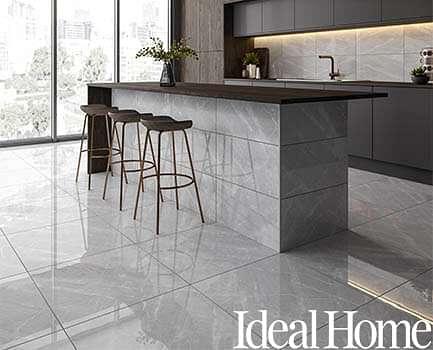 Venosa Floor Tile