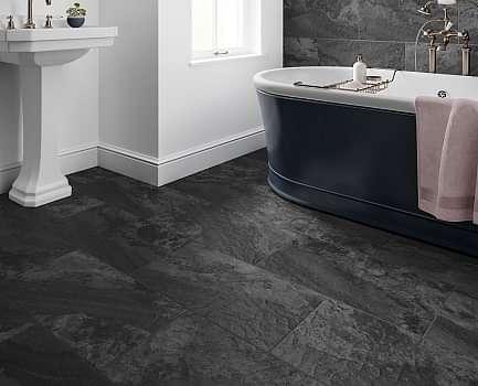 Antica Effect Floor Tile
