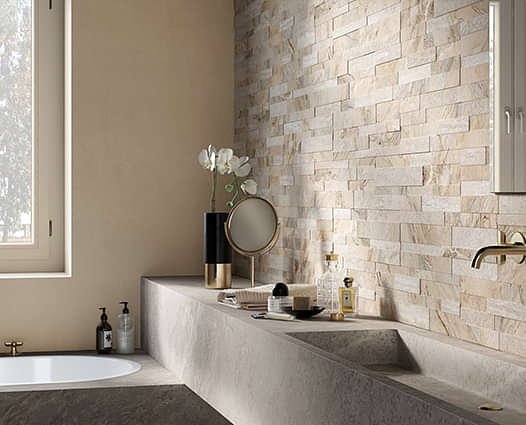 Tile For Your Bathroom