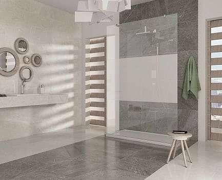 Brooklyn Lux Floor Tile