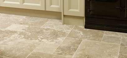 Shop Natural Stone Tiles