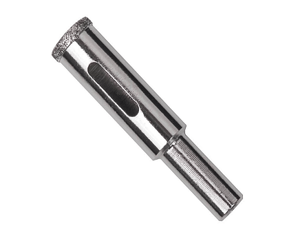 Vitrex Drill Bits & Accessories