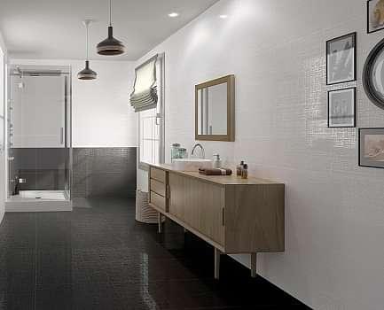 Elektra Floor Tile