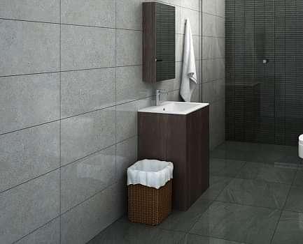 I-Pietra Wall Tiles