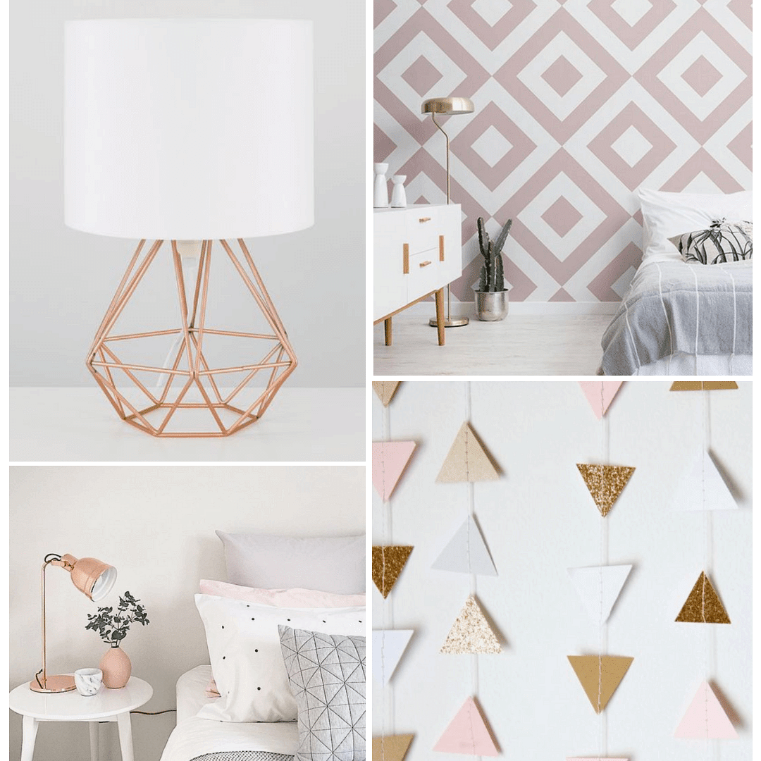 2 Interior Trends To Look For In 2019 Tile Giant Geometric