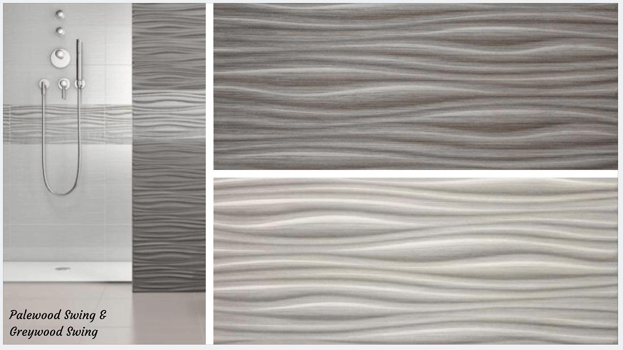 Palewood Tiles