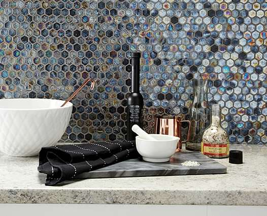 Tiles For Your Kitchen