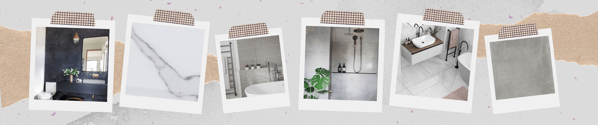 Marble Effect Projects Tile Giant