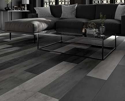 Massimina Wood Effect Floor Tile