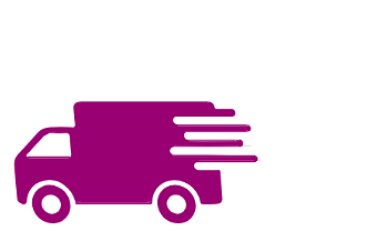 SMALL PARCELS ICON