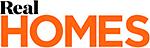Real Homes Logo
