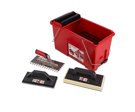 Rubi Tools & Equipment