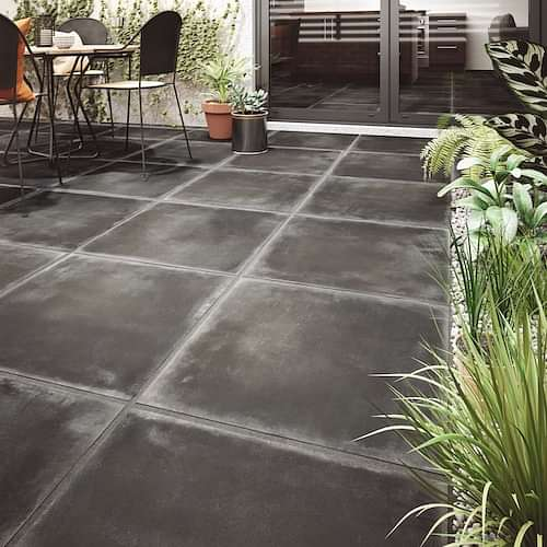 Synergy tiles from Homes & Gardens at Tile Giant