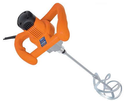 Vitrex Tools & Equipment
