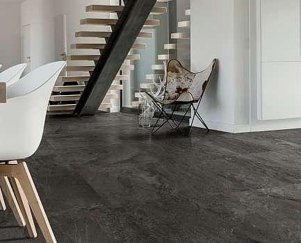 Top Stone Kitchen Tiles