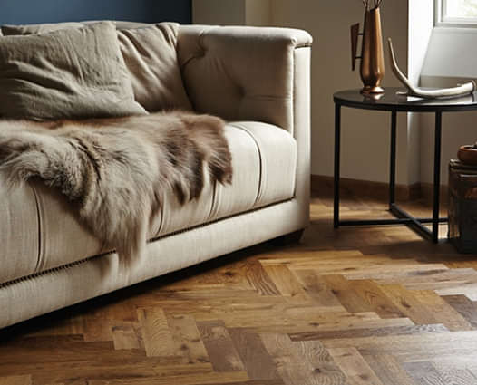 Discover Floor Tiles